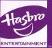 Hasbroentertainment1