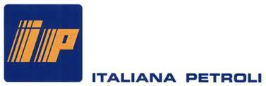 IP - Italiana Petroli