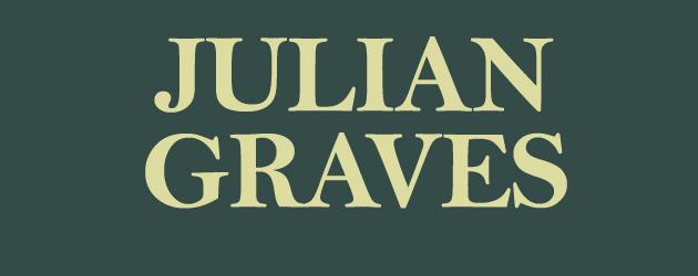 Julian Graves