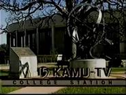 KAMU-TV1