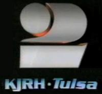 KJRH 1985