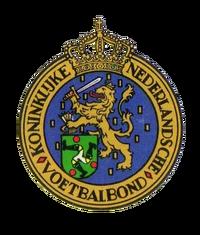 KVNB 1905-1997.png
