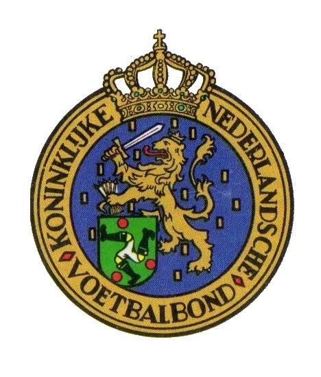 Koninklijke Nederlandse Voetbal Bond