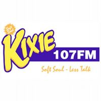 KixieLogo-web-sm 400x400.jpg