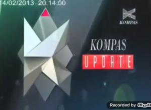 Kompas Update 2012-13.png