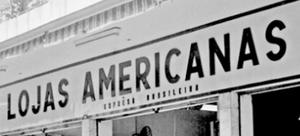 LOJASAMERICANAS 1929.png