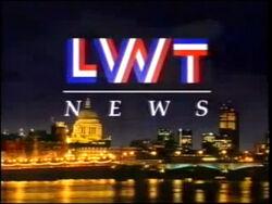 LWT News 1990-2.jpg