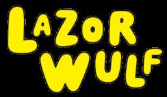 LazorWulf.png