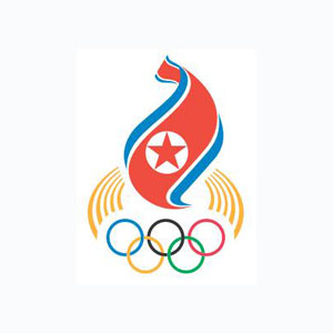 Olympic Committee of the Democratic People's Republic of Korea