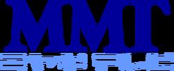 MMT 1985.png