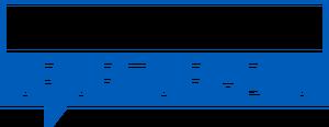 MacquarieSportsRadio logo2018.png