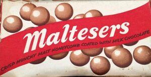 Maltesersold.jpg