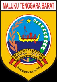 Maluku Tenggara Barat.png