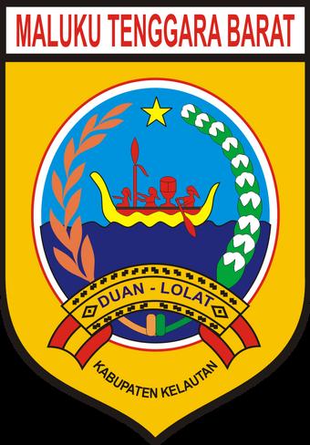 Kepulauan Tanimbar Logopedia Fandom