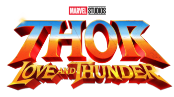 Marvel's Thor Love and Thunder Logo.png