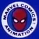 Marvelcomicsanimation1978.png