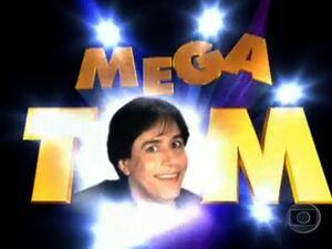 Megatom 2000.jpg