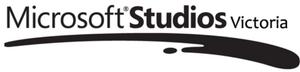 Microsoft Studios Victoria.png