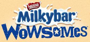 Milkybar Wowsomes.png