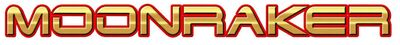 Moonraker Logo 2.jpg