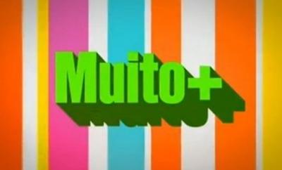 Muito+
