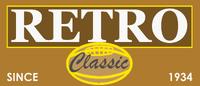 NRL Retro Classic Logo.png