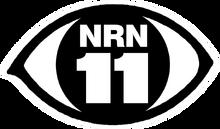 NRN-11 (1965).png