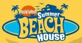Nicktoons Summer Beach House.jpg