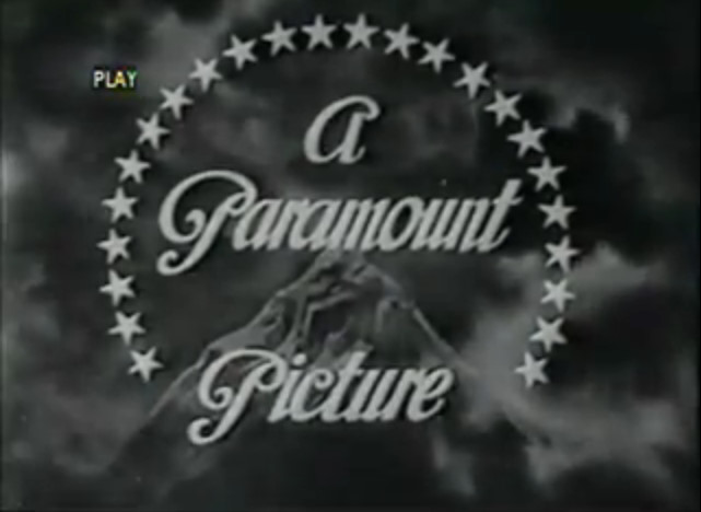 Paramount Cartoon Studios