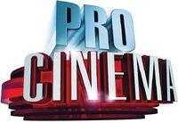 Pro Cinema 2009