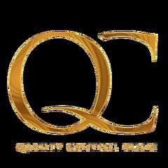 QC-Music.png