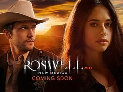Roswell, New Mexico logo.jpg