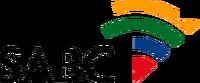SABC TV.png