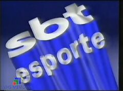 SBT Esporte Nacional (1990).jpg