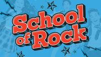 School of Rock Logo.jpg