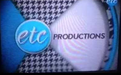 ETC Productions