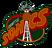 1995–2001