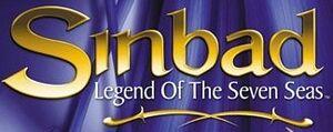 Sinbad2003.jpg
