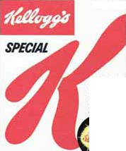Special K 55.png