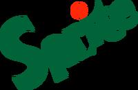 Sprite logo 1980.png