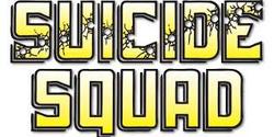 Suicide squad comiclogo1.png