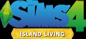 TS4 EP7 IslandLiving OldLogo.png