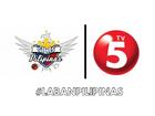 TV5 Smart Gilas Pilipinas