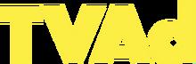 TVAd 2004 logo.png