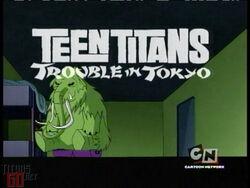 Teen titans trouble in tokyo.jpg