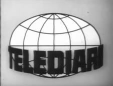 TelediarioRaro