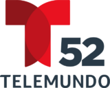 Telemundo 52 2018