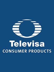 Televisa-consumer-products-280x370.jpg