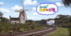 ThomasandFriendsKoreanTitleCard4