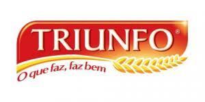 Triunfo (Portugal)